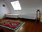 TEXT_PHOTO 7 - Maison Saint Goazec 6 pièce(s)
