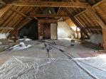 TEXT_PHOTO 4 - Maison Plonevez Porzay 7 pièce(s) 150 m2
