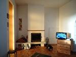 TEXT_PHOTO 4 - Maison Cast 5 pièce(s) 114 m2