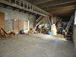 TEXT_PHOTO 5 - Maison Cast 5 pièce(s) 114 m2