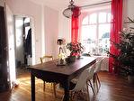 TEXT_PHOTO 3 - Maison rénovée 8 pièce(s)