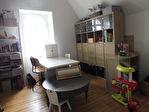 TEXT_PHOTO 8 - Maison rénovée 8 pièce(s)