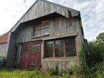 TEXT_PHOTO 2 - Maison Edern sur 4880m²