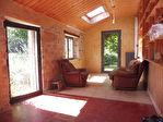 TEXT_PHOTO 5 - Maison Edern sur 4880m²