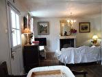 TEXT_PHOTO 3 - Maison Leuhan 5 pièce(s) 65 m2