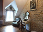 TEXT_PHOTO 4 - Maison Leuhan 5 pièce(s) 65 m2
