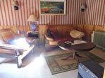 TEXT_PHOTO 4 - Maison Landudal 4 pièce(s) 45 m2