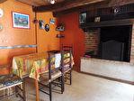 TEXT_PHOTO 5 - Maison Landudal 4 pièce(s) 45 m2
