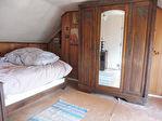 TEXT_PHOTO 7 - Maison Landudal 4 pièce(s) 45 m2