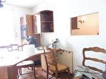 TEXT_PHOTO 5 - Maison Edern 6 pièce(s)