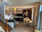 TEXT_PHOTO 4 - Maison Pleyben 8 pièce(s) 160 m2