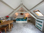 TEXT_PHOTO 10 - Maison Pleyben 8 pièce(s) 160 m2