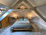 TEXT_PHOTO 11 - Maison Pleyben 8 pièce(s) 160 m2