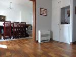 TEXT_PHOTO 3 - Maison Briec 5 chambres