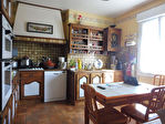 TEXT_PHOTO 4 - Maison Briec 5 chambres