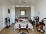 TEXT_PHOTO 2 - Maison Cast 5 pièce(s) 105.70 m2