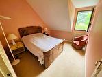 TEXT_PHOTO 4 - Maison Collorec 7 pièce(s) 187 m2