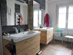 TEXT_PHOTO 4 - Maison Pleyben 5 pièce(s) 100 m2