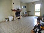 TEXT_PHOTO 3 - Maison Briec 7 pièce(s) 105 m2