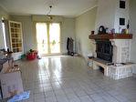 TEXT_PHOTO 4 - Maison Briec 7 pièce(s) 105 m2