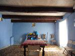 TEXT_PHOTO 4 - Maison Briec 7 pièce(s) 150 m2