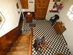 TEXT_PHOTO 1 - Maison Cast 9 pièce(s) 173 m2