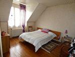 TEXT_PHOTO 10 - Maison Cast 9 pièce(s) 173 m2