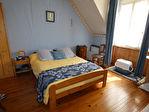 TEXT_PHOTO 11 - Maison Cast 9 pièce(s) 173 m2