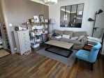 TEXT_PHOTO 0 - Maison Quimper 4 pièce(s) 86 m2