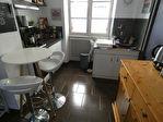 TEXT_PHOTO 2 - Maison Quimper 4 pièce(s) 86 m2