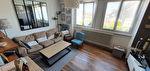 TEXT_PHOTO 3 - Maison Quimper 4 pièce(s) 86 m2