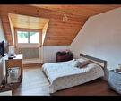 TEXT_PHOTO 4 - 15 Min de Quimper Nord, grande maison de bourg
