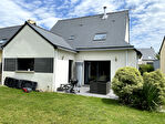 TEXT_PHOTO 1 - Maison Bourg Des Comptes 5 pièce(s) 115 m2
