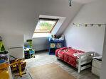 TEXT_PHOTO 7 - Maison Bourg Des Comptes 5 pièce(s) 115 m2