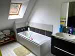 TEXT_PHOTO 9 - Maison Bourg Des Comptes 5 pièce(s) 115 m2