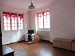 TEXT_PHOTO 5 - Maisons Saint Thois