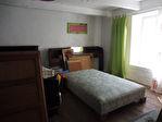 TEXT_PHOTO 8 - Maisons Saint Thois