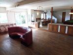 TEXT_PHOTO 3 - Maison Saint Goazec 8 pièce(s) 200 m2