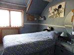 TEXT_PHOTO 8 - Maison Saint Goazec 8 pièce(s) 200 m2