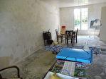 TEXT_PHOTO 5 - Maison  5 pièce(s) 92 m2