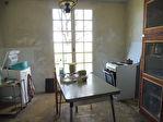 TEXT_PHOTO 10 - Maison  5 pièce(s) 92 m2
