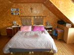 TEXT_PHOTO 7 - Maison Cast 4 pièce(s) 70 m2