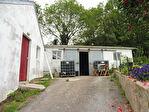 TEXT_PHOTO 2 - Maison à rénover Gouézec