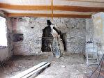 TEXT_PHOTO 3 - Maison à rénover Gouézec