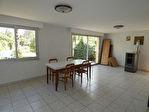 TEXT_PHOTO 2 - Maison Dineault 6 pièce(s) 100 m2