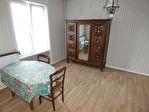 TEXT_PHOTO 3 - Maison Dineault 6 pièce(s) 100 m2