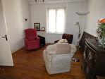 TEXT_PHOTO 5 - Maison Dineault 6 pièce(s) 100 m2