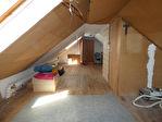 TEXT_PHOTO 7 - Maison Dineault 6 pièce(s) 100 m2