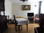 TEXT_PHOTO 1 - Maison Gouezec 7 pièce(s) 166 m2