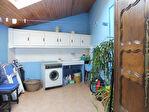 TEXT_PHOTO 4 - Maison Gouezec 7 pièce(s) 166 m2